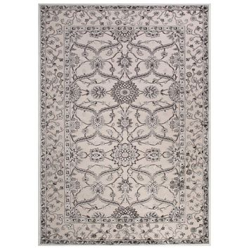 Jaipur Rugs Fables FB140 Area Rug