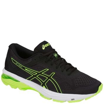 ASICS Men's GT-1000 6 Running Shoe
