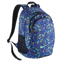 Nike Legend Backpack (Blue)