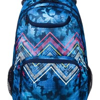 Roxy - Shadow Swell 2 Backpack