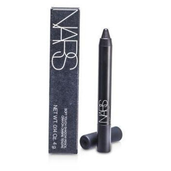 NARS Soft Touch Shadow Pencil - Empire NARS Soft Touch Shadow Pencil - Empire