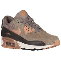 Nike Air Max 90 - Women's at Eastbay