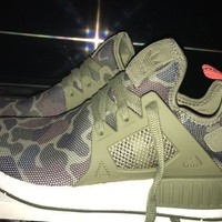 adidas nmd xr1 duck camo camouflage women fashion trending running sports shoes-5