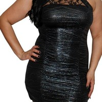 Calling You (Plus)-Great Glam is the web's top plus size online store clothing website for 1X 2X and 3X clothes and apparel for ladies, women and juniors
