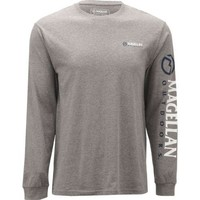Magellan Outdoors Men's Long Sleeve Shirt
