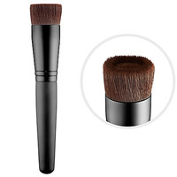 bareSkin® Perfecting Face Brush - bareMinerals | Sephora