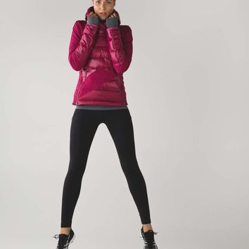 down right cozy pullover | women's sweaters | lululemon athletica
