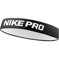 Nike Women's Pro Headband | DICK'S Sporting Goods