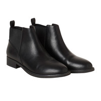 Monki | View all new | Selina boot