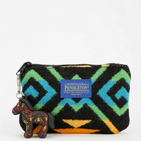 Pendleton Horse Zip-Pouch - Urban Outfitters