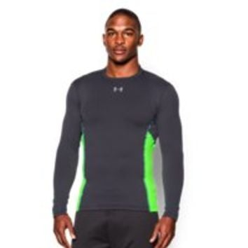 Under Armour Men's UA ColdGear Armour Stretch Mock
