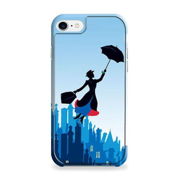 Mary Poppins 2 iPhone 6 | iPhone 6S Case