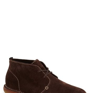 Men's Cole Haan & Todd Snyder 'Lewis' Chukka Boot,