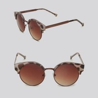Pinch Me Sunnies - Gypsy Warrior