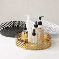 Plum & Bow Scallop Catch-All Tray - Urban Outfitters