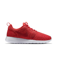 Nike Roshe One Knit Jacquard Men's Shoe