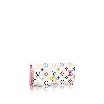 Products by Louis Vuitton: 4 Key Holder