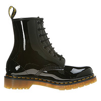 Dr Martens Fluorescents 8 Eye Boot | Women's - FREE SHIPPING at OnlineShoes.com