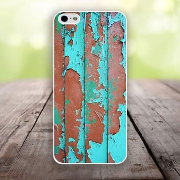 iphone 6 cover,Vintage wooden door iphone 6 plus,Feather IPhone 4,4s case,color IPhone 5s,vivid IPhone 5c,IPhone 5 case Waterproof 701