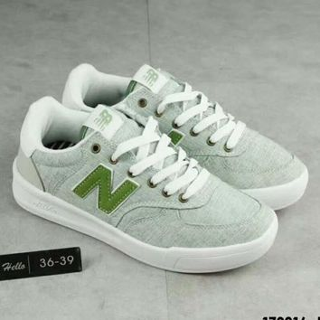 New balance CRT300 Trending Fashion Casual Sports Shoes Sneakers H-A36H-MY-1