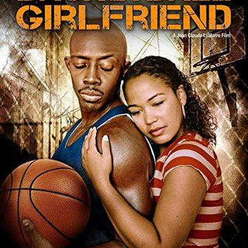Miguel Nunez & Ernest Thomas & Jean-Claude La Marre-Basketball Girlfriend