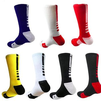 Cool max Compression Socks