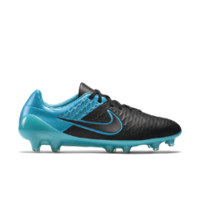 Nike Magista Opus Leather Men's Firm-Ground Soccer Cleat