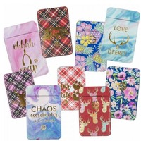 Simply Southern Cell phone Card Sleeve
