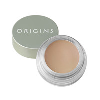 Origins GinZing Brightening Cream Eyeshadow, Ginger Zing