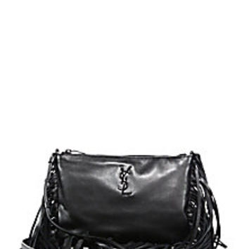 Best Saint Laurent Crossbody Products on Wanelo
