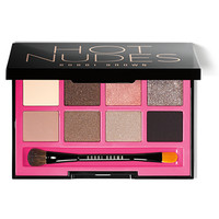 Hot Nudes Eye Palette | BobbiBrown.com