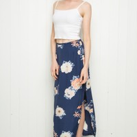 Brandy ♥ Melville Germany Patricia Silky Skirt