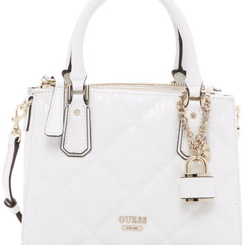 GUESS Ophelia Petite Girlfriend Crossbody