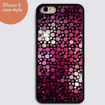 iphone 6 cover,Broken geometry sparkle iphone 6 plus,Feather IPhone 4,4s case,color IPhone 5s,vivid IPhone 5c,IPhone 5 case Waterproof 241