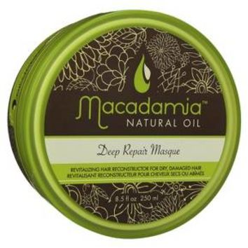 Macadamia™ Deep Mask - 8.5 oz
