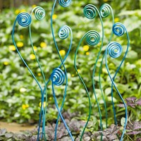 Fiddlehead Stakes, Set of 5