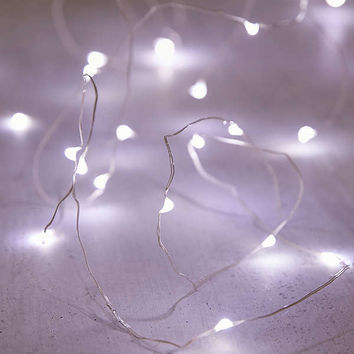 Mod String Lights | Urban Outfitters
