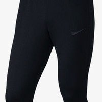 Nike Strike Three Quarter Men's Soccer Pants