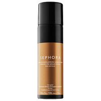 Perfection Mist Airbrush Bronzer Face and Body - SEPHORA COLLECTION | Sephora