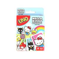 UNO™ Hello Kitty Card Game