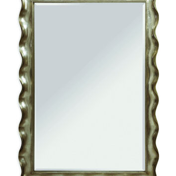 Scarlett Floor Mirror