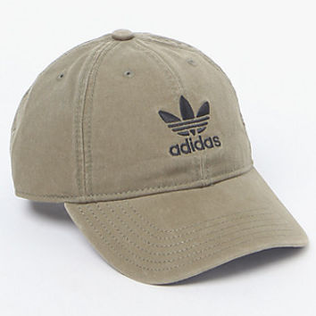 adidas women at PacSun.com from PacSun fafb97b784