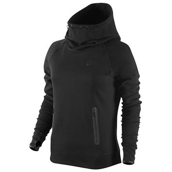 Nike Tech Fleece Hoodie - Women's