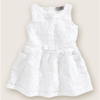 Buy Lace Dress (3mths-6yrs) online today at Next Direct United States of America
