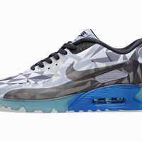Nike Air Max 90 ICE | Hypebeast
