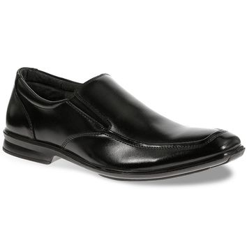 Hush Puppies Gravity Men's Leather Loafers