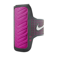 Nike Distance (Pink)