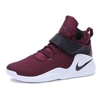 Trendsetter NIKE KWAZI Running Sport Shoes Sneakers Shoes
