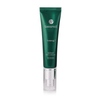 S-energy Repair Eye Cream
