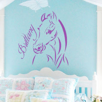 Creative Decoration In House Wall Sticker. = 4799432196
